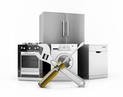 Appliances Service Kanata