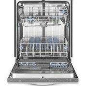 Dishwasher Repair Kanata