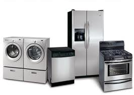 Kitchen Appliances Repair Kanata