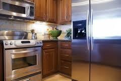 Home Appliances Repair Kanata