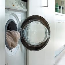 Washing Machine Technician Kanata