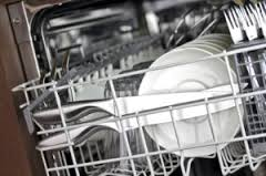 Dishwasher Technician Kanata