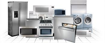 GE Appliance Repair Kanata