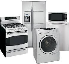 Appliance Repair Company Kanata