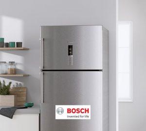 Bosch Appliance Repair Kanata