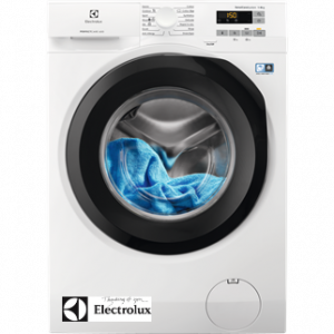 Electrolux Appliance Repair Kanata